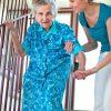 living aids for elderly