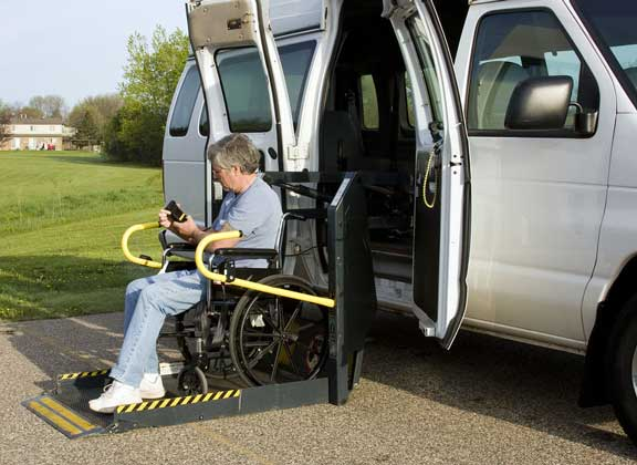 Car Step Stool For Elderly Relatives On The Move Go