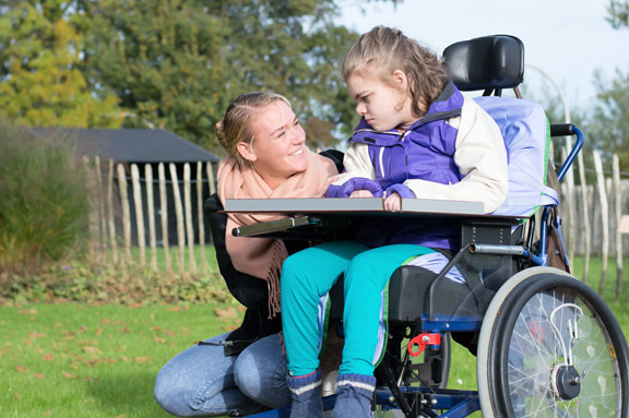 Disability Support UK